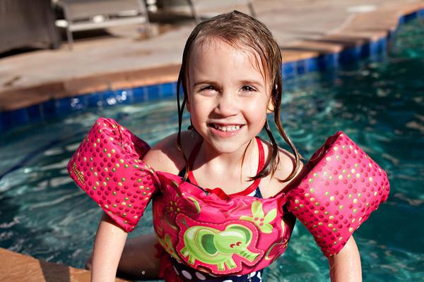images_692017_happy-swimmer.jpg
