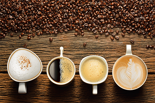 images_692017_making_good_coffee.jpg