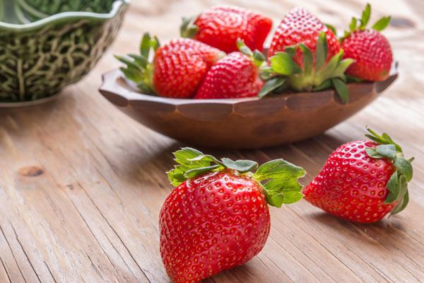 images_692017_strawberries.jpg