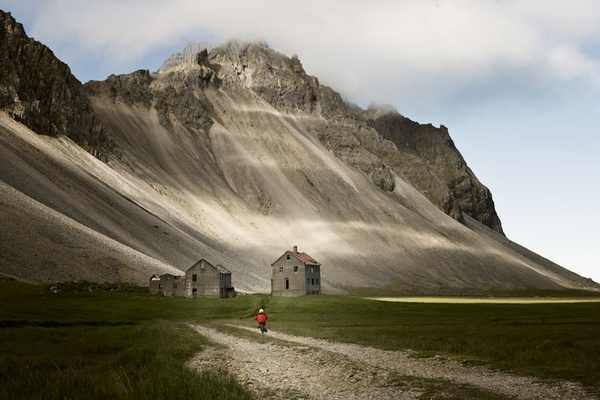 images_792017_3_abandoned-farm-east-iceland-Smari-Asmundsson_big.jpg