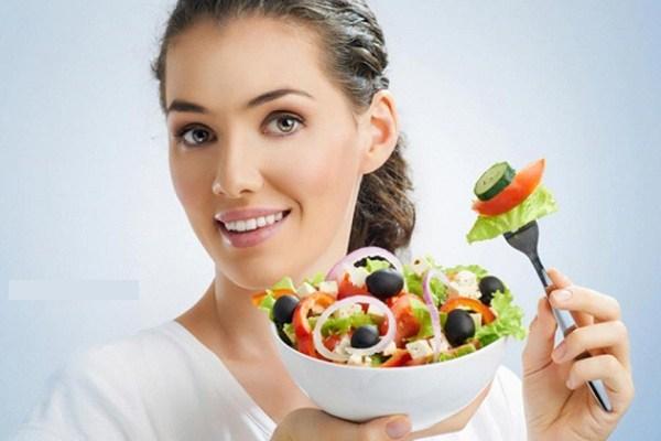 images_892017_Diet-Plan22.jpg