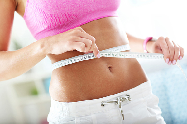 images_892017_woman-measuring-waist.jpg