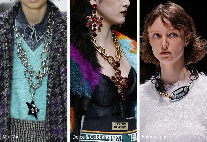 fall_winter_2018_2019_jewelry_accessories_trends_chunky_chain_link_jewelry.jpg