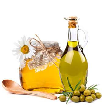 Olive-oil-Honey.jpg
