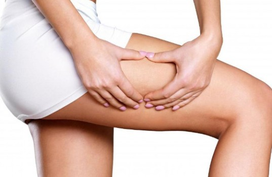 liposuction1-537x350.jpg