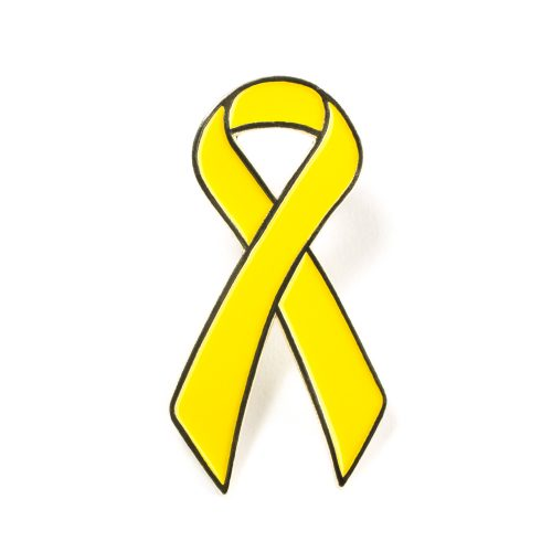 yellow-ribbon-lapel-pin-15-e1544691564285.jpg